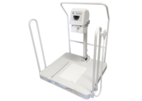 Podiatry Equipment X-Ray Banner