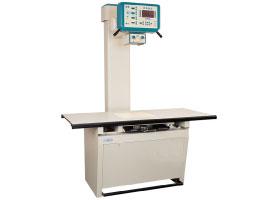 VetRay Standard Vet X-Ray System